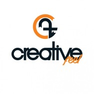 CREATIVE FEEL